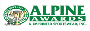 alpine awards