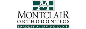 Montclair Orthodontics